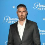 Dave Annable joins This Is Us.