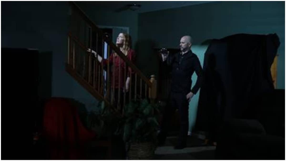 The Dead Files season premiere recap: Puppet Master
