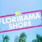 Floribama Shore logo.