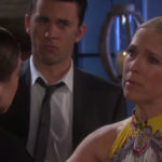 Days of our Lives spoilers tease a death and desperate measures.