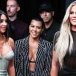 Khloe Kardashian pregnant for second time? Rumors soar.