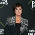 Kris Jenner is talking more Kardashian and Jenner grandkids.
