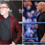Macaulay Culkin said he is skipping attending WWE WrestleMania 36 and Goldberg responds