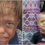 Quaden Bayles: Family of bullied boy turn down GoFundMe trip to Disneyland