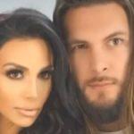 Scheana Shay new boyfriend Brock Davies Vanderpump Rules