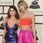 "Selena Gomez replaces Taylor Swift as BFF when it comes to ""true crime"" passion."
