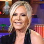 Tamra Judge may become a friend on RHOC