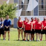 Fans want to know how to apply for The Biggest Loser revival