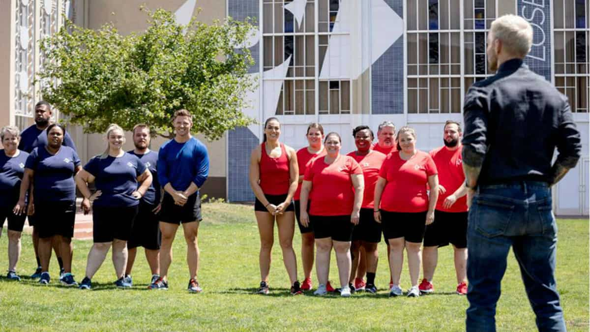 Fans want to know how to apply for The Biggest Loser revival.