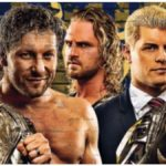 The Elite to battle each other at AEW Revolution PPV