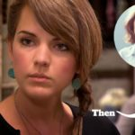 Laura-Leigh from Vanderpump rules season 1, where is she now?