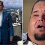 Lawyer behind My 600-lb Life lawsuits admits he wants to put an end to the show