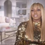 Nene Leakes is still undecided about returning to the show next season