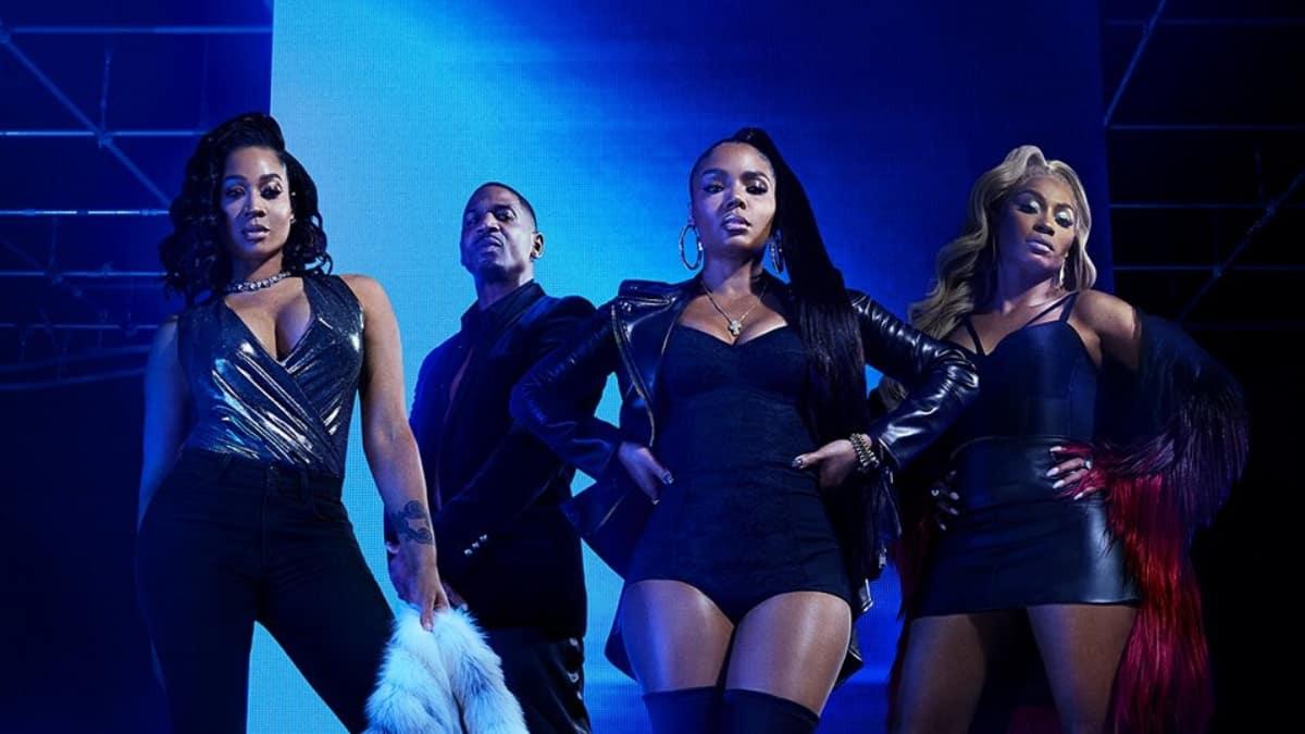 Season 9 trailer reveals shocking revelations for Love and Hip Hop Atlanta