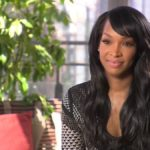 Malika Haqq reveals appointment for post-pregnancy makeover amids outrage by fans
