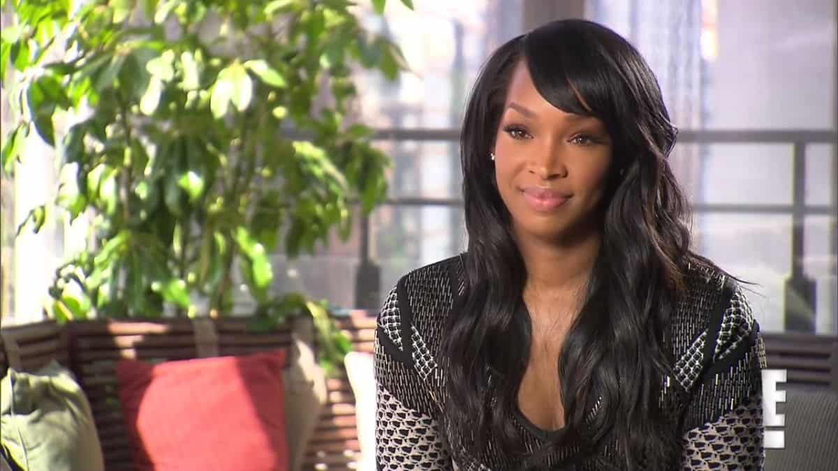 Malika Haqq reveals appointment for post-pregnancy makeover amidst outrage by fans