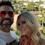 RHOA Tamra and Eddie Judge sells home, but not because of money issues