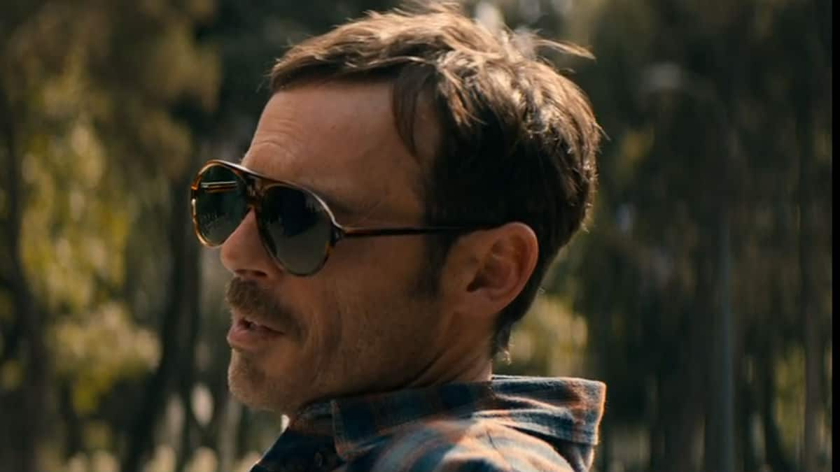 Scoot McNairy as Walt Breslin
