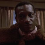 tony todd as horror icon candyman
