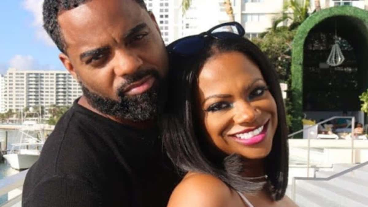 3 shot at restaurant owned by Bravo Housewive Kandi Burruss