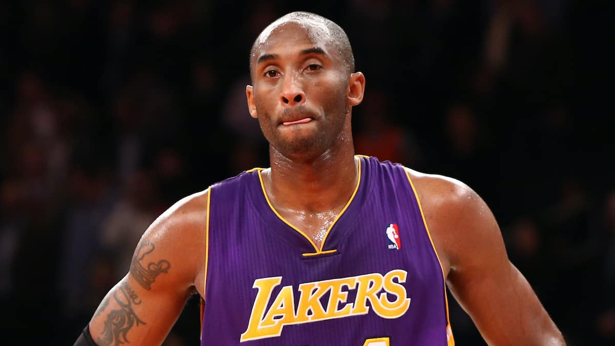 Image result for kobe memorial service