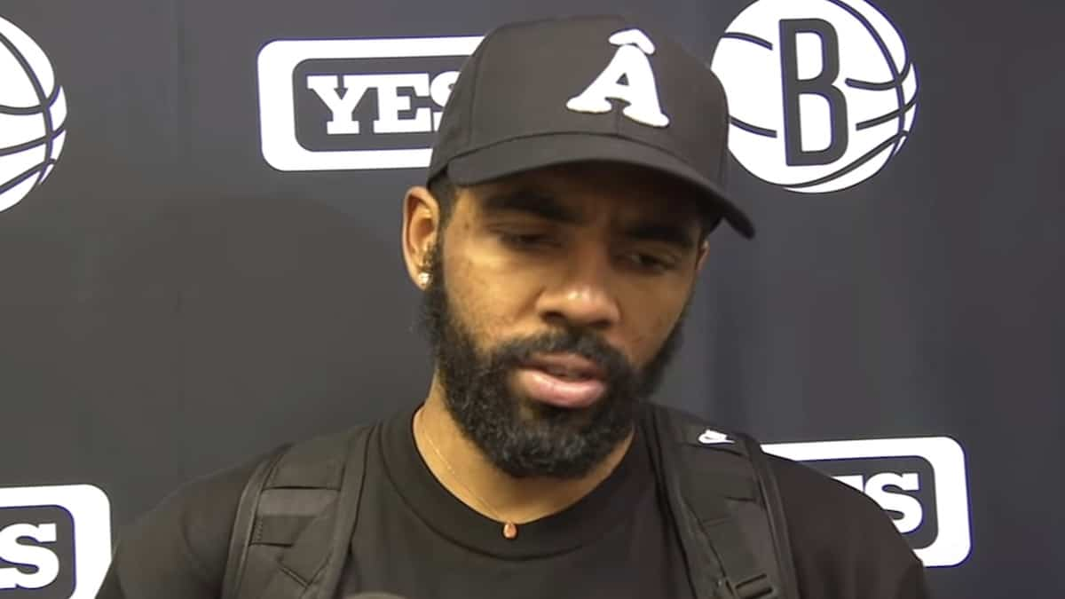 nets kyrie irving to have season ending shoulder surgery