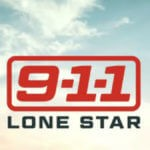 9-1-1: Lone Star opening.