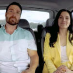 90 Day Fiance Before the 90 Days: Geoffrey and Varya