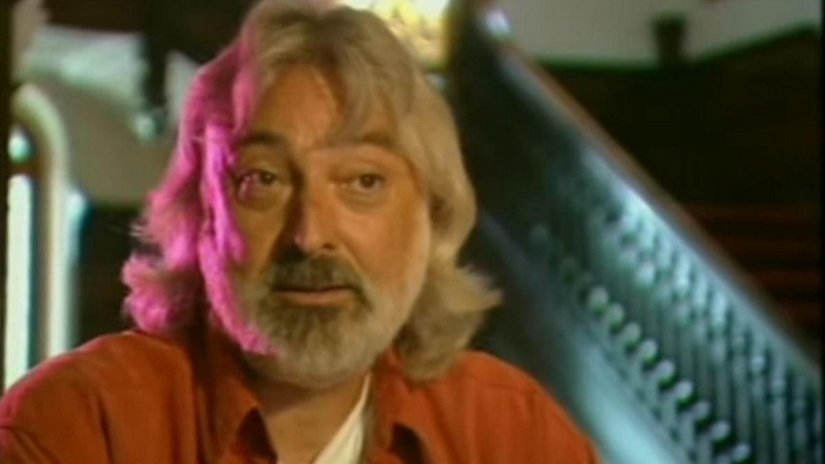 Star Wars Actor Andrew Jack Dies of Coronavirus at Age 76