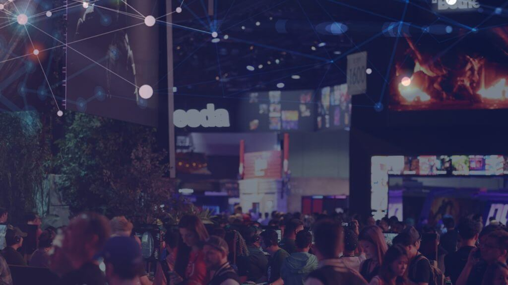 E3 2020 is cancelled over coronovirus fears. See reactions to video game show cancellation.
