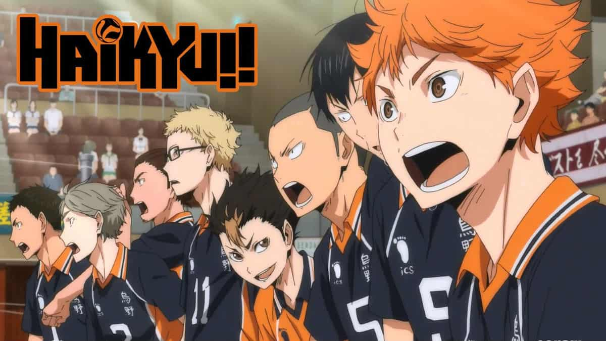 Haikyuu Season 5 release date: Predictions and spoilers