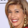 Today show's Hoda Kotb