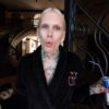 YouTube makeup star Jeffree Star