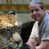 Tiger King's Joe Exotic