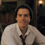 Jughead is not dead on Riverdale but is the mystery over?