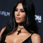 Kim Kardashian seeks prison reform, fails to save death row inmate.