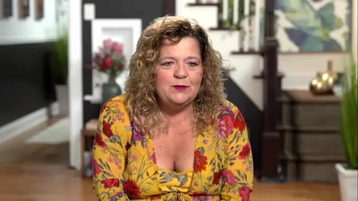 Lisa wants to control Sojaboy's career and 90 Day Fiance ...