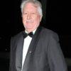 Celebrity chef Michel Roux