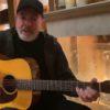 Singer Neil Diamond