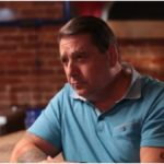 The Dead Files exclusive interview: Steve DiSchiavi