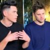 TomTom and Sur close and Vanderpump Rules cast self quarantines during coronavirus outbreak