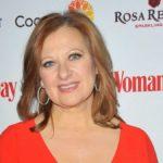 Former RHONJ housewife Caroline Manzo wants to make a return to the series