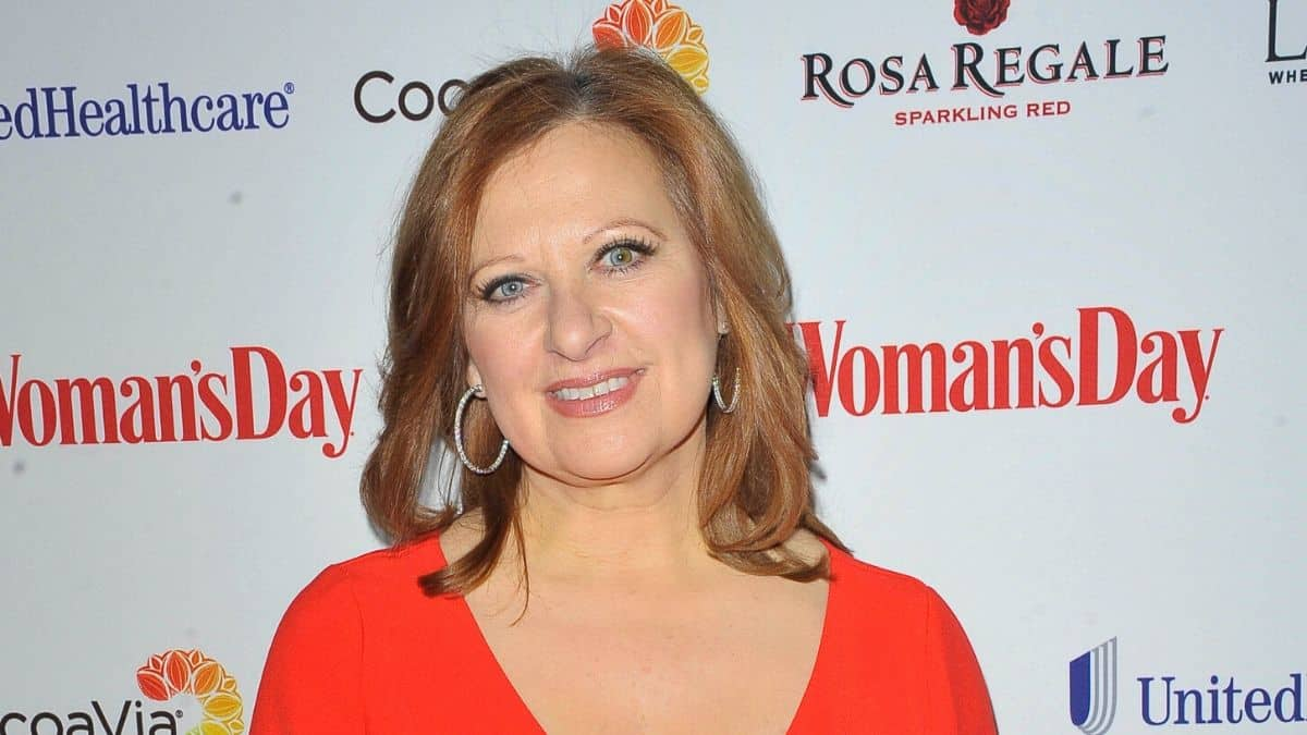 Former RHONJ housewife Caroline Manzo wants to make a return to the series