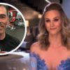 Orange County housewife Meghan King Edmonds will not be friends with husbands new girlfriend