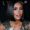 Kim Kardashians follows sister Kylie and donates 1 million dollars to aid in coronavirus fight