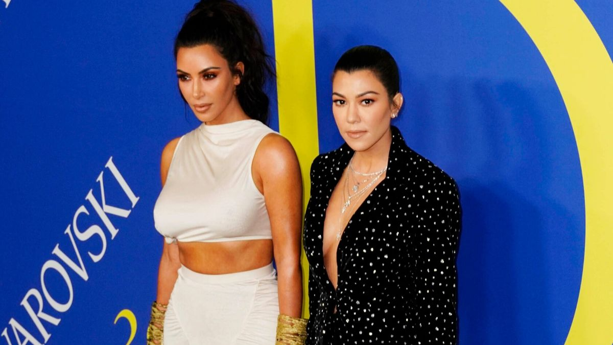 Kim Kardashian shares more of what happened during the KUWTK fight