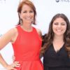 Former NYC housewife Jill Zarin reveals that she conceived daughter via sperm donor