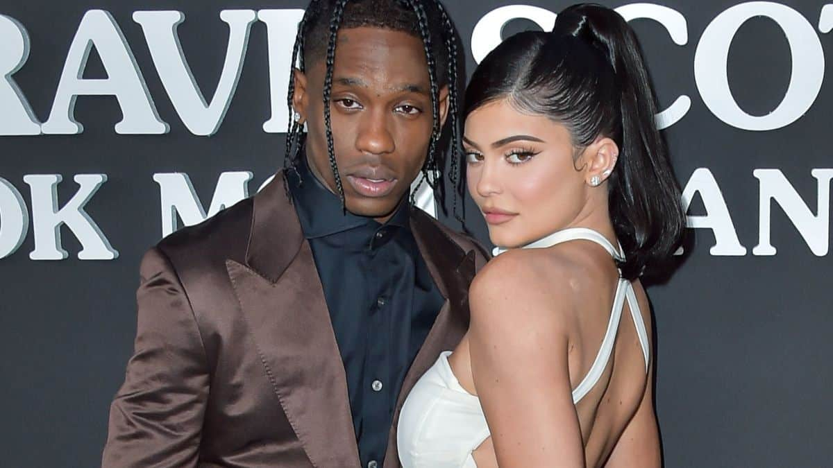 Kylie Jenner and Rapper Travis Scott have reconciled after their 2019 breakup
