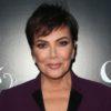 Kris Jenner reveals in new podcast that she regrets cheating on Robert Kardashian