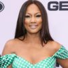 Actress and former model Garcelle Beauvais is the newest addition to The Real Housewives of Beverly Hills